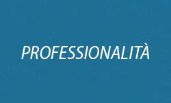 Professionalità